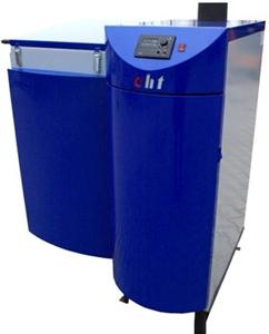 Picture of Futura Econo Boiler