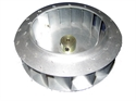 Picture of Impeller, Backward Curved