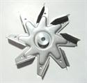 Picture of Impeller, Blower (BioMass NextGen boilers)