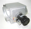 """Picture of Draft Booster 8"""" Inlet x 6"""" Outlet"""