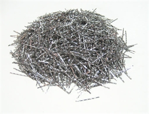 Picture of Refractory Stainless Steel Needles