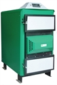 Picture of Eko Line Boiler