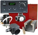 Picture for category Boiler Parts & Accessories