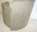 Picture of Refractory, BioMass 60/80 Front Left