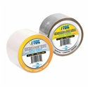 Picture of Adhesive Tapes