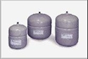 Picture of XT Series, Elbi Expansion Tanks