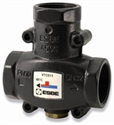 "Picture of 3-way Thermostatic Valve, 1.25"" FNPT, 140°F"