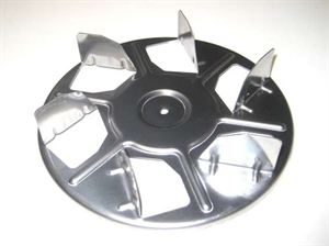Picture of Impeller, BioMass
