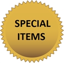 Picture for category Special Deal--Overstock Items