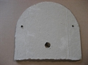 Picture of Insulation for door refractory