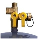 Picture of Expansion Tank Valve
