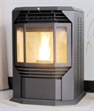 Picture of Pellet Stoves