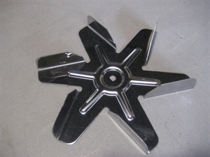 Picture of Impeller, Attack