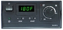 Picture of Controller, RK-2001UA