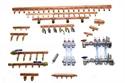 Picture for category Manifolds & Gauges
