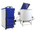 Picture for category Futura Boilers