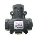 Picture of Danfoss VTC511, 3-way Thermostatic Valve